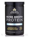 Bone Broth Protein™ Vanilla - 16.2 oz (460 Grams)