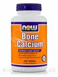 Bone Calcium 240 Tablets