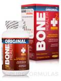 Bone Health Original - 120 Vegetarian Capsules