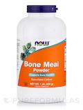 Bone Meal Powder - 1 lb (454 Grams)