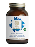 Bone Renewal® - 150 Vegetable Capsules