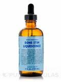 Bone Stim Liquescence 4 oz (120 ml)