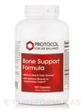Bone Support Formula 180 Capsules