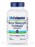 Bone Strength Formula with KoAct - 120 Capsules
