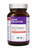 Bone Strength Take Care® Slim Tabs - 120 Tablets