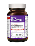 Bone Strength Take Care® Slim Tabs - 60 Tablets