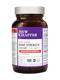 Bone Strength Take Care® Slim Tabs - 90 Tablets