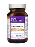 Bone Strength Take Care® Tiny Tabs - 120 Tablets