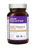 Bone Strength Take Care® Tiny Tabs® - 240 Tablets