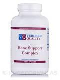 Bone Support Complex 180 Capsules