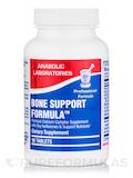 Bone Support Formula 90 Tablets