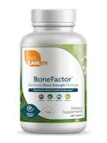 BoneFactor™ - 120 Tablets