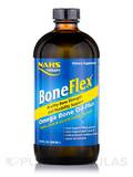 BoneFlex™ Omega Bone Oil-Plus - 16.9 fl. oz (500 ml)