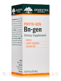 Bn-gen - 0.5 fl. oz (15 ml)