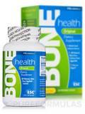 BONEhealth Original 120 Vegetarian Capsules