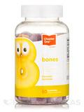 Bones Gummies - 60 Count