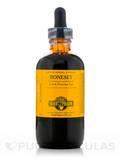 Boneset - 4 fl. oz (118.4 ml)