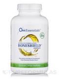 BoneShield™ Support - 150 Vegicaps