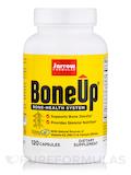 Bone-Up - 120 Capsules