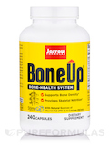 Bone-Up® - 240 Capsules