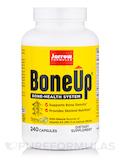 Bone-Up - 240 Capsules