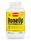 Bone-Up 360 Capsules
