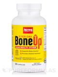 Bone-Up Three Per Day 90 Capsules