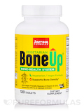 Bone-Up (Vegetarian) - 120 Tablets