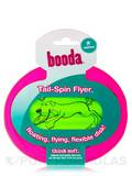 Booda® Tail-Spin Flyer™, Small Fry - Small - 1 Count