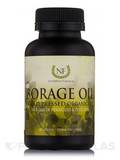 Borage Oil - 60 Softgels