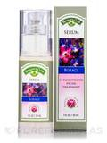 Borage Serum 1 fl. oz
