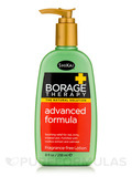 Borage Therapy® Advanced Formula Lotion, Fragrance Free - 8 fl. oz (238 ml)