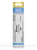Borax 30K - 140 Granules (5.5g)