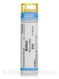 Borax 5CH - 140 Granules (5.5g)