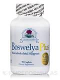 Boswelya Plus 90 Caplets