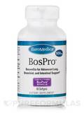 BosPro™ 60 Softgels