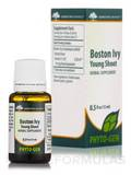 Boston Ivy Young Shoot - 0.5 fl. oz (15 ml)