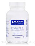 Boswellia 120 Capsules