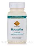 Boswellia - 60 Vegetarian Tablets