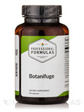 Botanifuge 90 Capsules