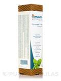 Botanique Complete Care Toothpaste, Simply Mint - 5.29 oz (150 Grams)