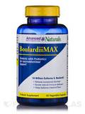 BoulardiiMAX 45 Vegetable Capsules