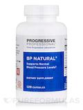 BP Natural 120 Capsules