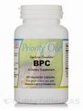 BPC 100 Vegetarian Capsules