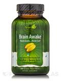Brain Awake 60 Liquid Soft-Gels
