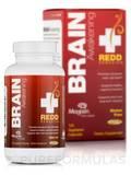 Brain Awakening™ 120 Vegeterian Capsules