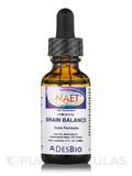 Brain Balance - 1 fl. oz (30 ml)