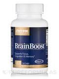 BrainBoost - 60 Capsules