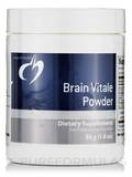 Brain Vitale Powder 50 Grams (1.8 oz)