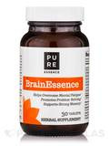 BrainEssence™ - 30 Tablets